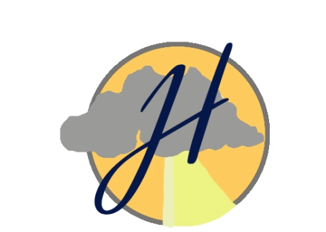 Harmonique Logo